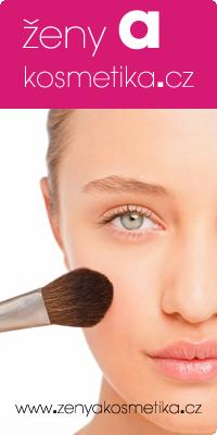 O kosmetice a ženách